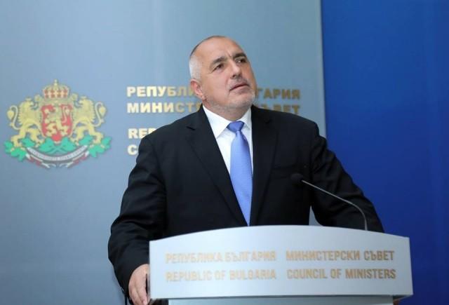 Municipalities In Bulgaria Will Receive BGN 2.3 Million