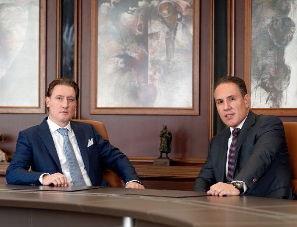 Bulgaria: Domuschievi Brothers Sold NOVA TV To Vivacom Owner – United Group