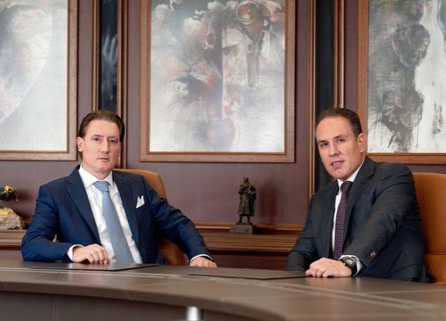 Bulgaria: Domuschievi Brothers Sold NOVA TV To Vivacom Owner – United Group