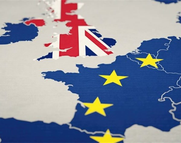 Britain Has Finally Divorced EU, Deal Is Concluded