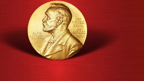 Nobel Prizes Handed Out In Year Marked by Coronavirus Pandemic