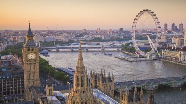Foreign Job Seekers Will Have To Apply For Visa To Work In UK