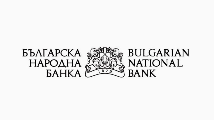 Bulgaria's Government Debt Is 8.3 percent Of GDP Reports BNB