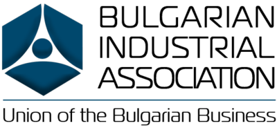 Bulgarian Industrial Association: The 60/40 Measure Does Not Work