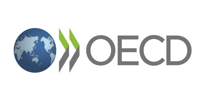 OECD Comes Out With Prognosis For World Economies