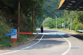 Bulgaria And Serbia Partially Opened Border Crossings For Their Citizens