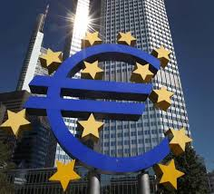 ECB Expands Its Emergency Buying Program By Another €500 Billion