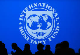 IMF: The Incoming Economic Crisis Is Worse Than Expected