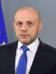 Deputy Premier Donchev: European Union Will Have Record Budget For Coming Years