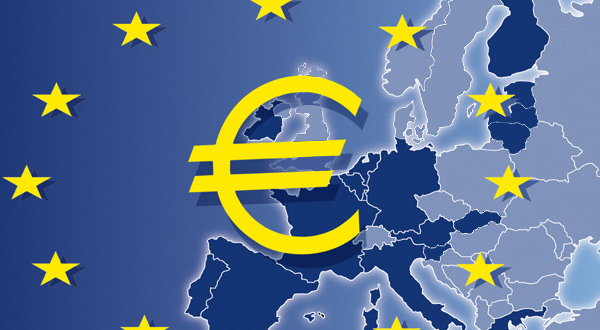"Bulgaria – One Step Away From Getting ""Green Light"" For Eurozone Waiting Room"