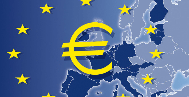 """Bulgaria – One Step Away From Getting """"Green Light"""" For Eurozone Waiting Room"""