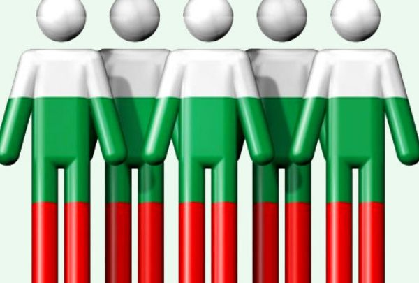 Census In Bulgaria Postponed, Start Will Depend On Epidemic Situation