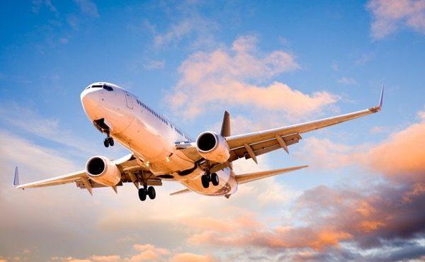 No More Cheap Flights?