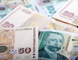 Bulgaria: State Treasury In Red, Deficit Runs At BGN 183 Million