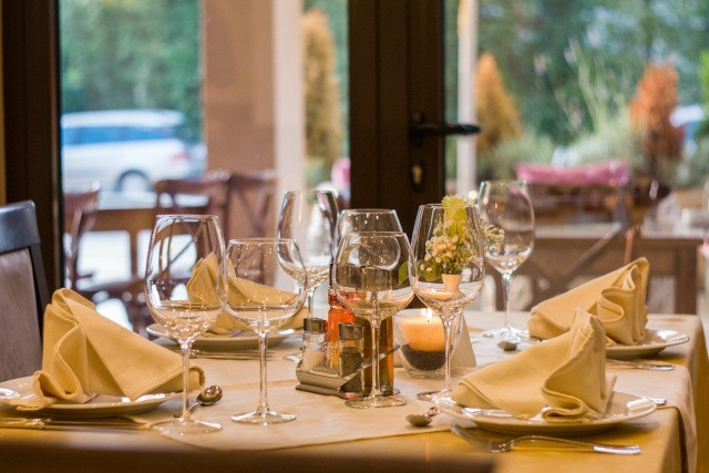 Association Of Restaurants In Bulgaria Calls For Opening Of Closed Businesses