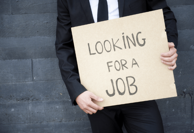 The Employment Agency Reported 6.7% Unemployment Increase In March