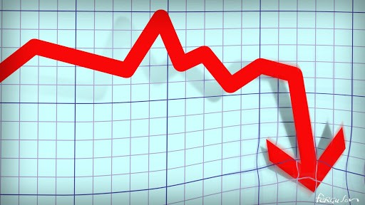 Bulgaria: Interest Rates Remain Low For Long Period