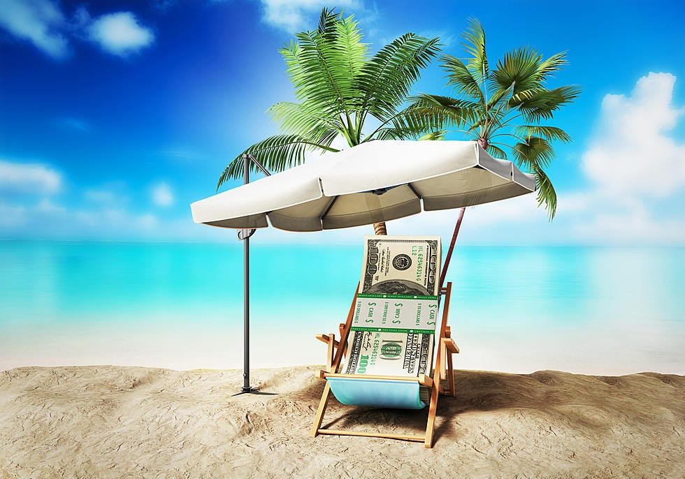 Bulgaria Extends Credit Vacation