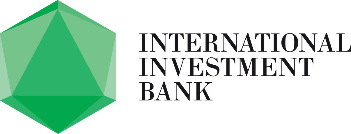 IIB Successfully Registers Its First-ever Medium Term Notes (MTN) Programme On Dublin Stock Exchange