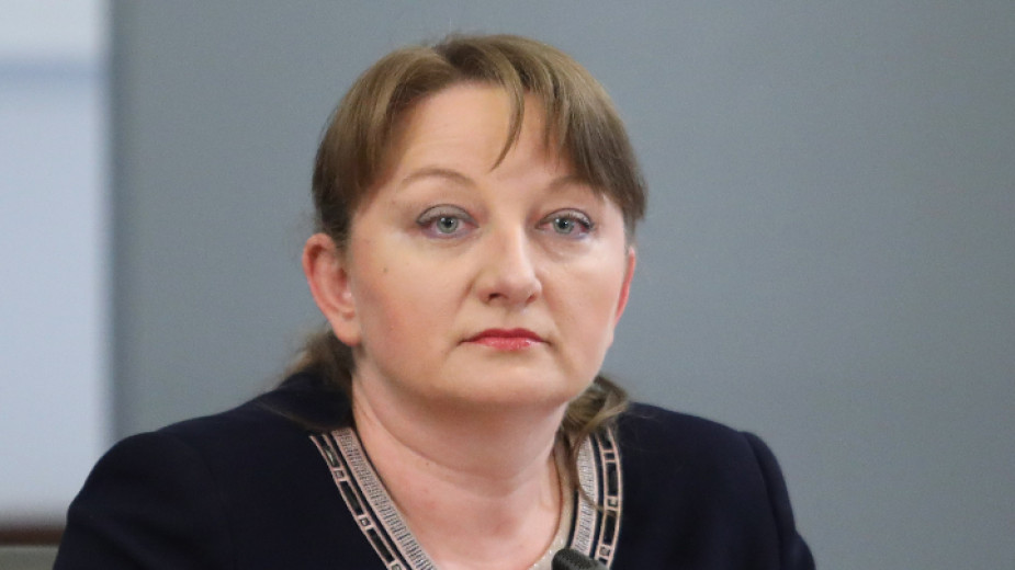 Bulgaria's Minister Of Labor And Social Policy: BGN 375 For Each Parent On Forced Unpaid Leave