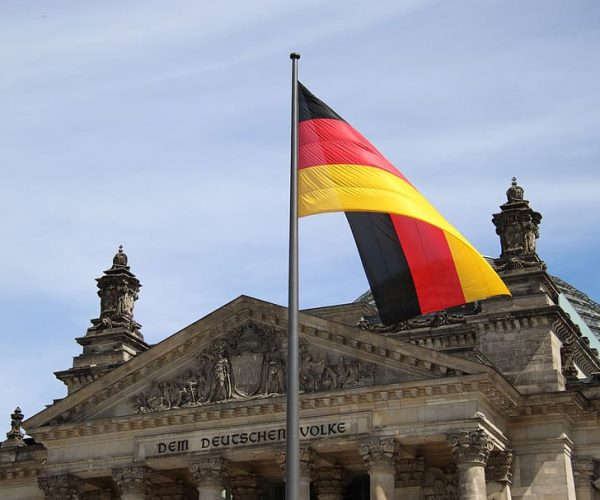 Germany Shows Interest In Purchase Protective Clothing From Bulgaria