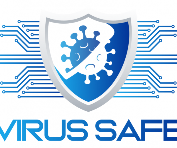The ViruSafe App Can Now Be Downloaded For Free