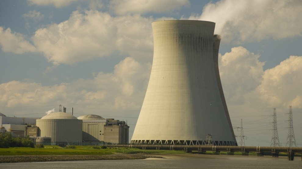 Bulgaria May Have A New Nuclear Reactor In Ten Years