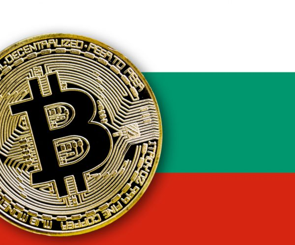 Bulgaria, Cryptocurrency And The Law