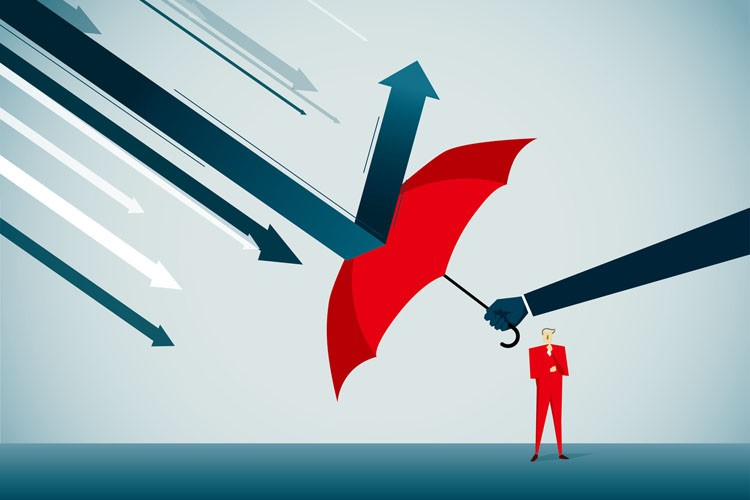 What Is The Purpose Of Business Insurance?
