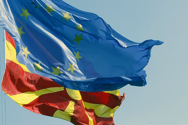 EU Cannot Ignore History In Balkans Enlargement