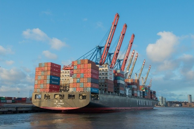 NSI: In 2019, Bulgaria's Exports To EU Increased by 2.9% YoY