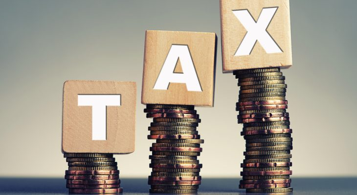 Bulgarians' Tax Freedom Day Falls On May 20 In 2021