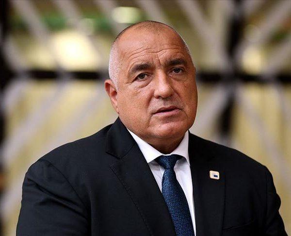 Bulgaria's Prime Minister: 60/40 Payroll Support Measure To Be Extended Till September 2021