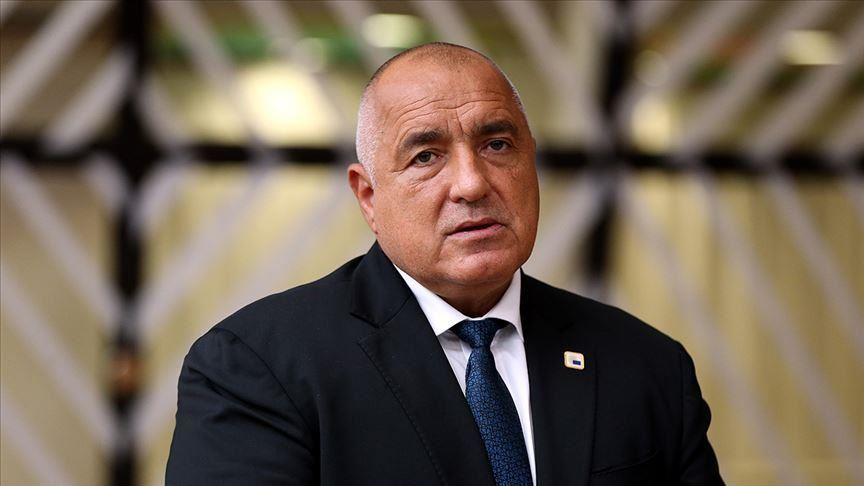 Bulgaria's Prime Minister: 60/40 Payroll Support Measure To Be Extended Till September 2021