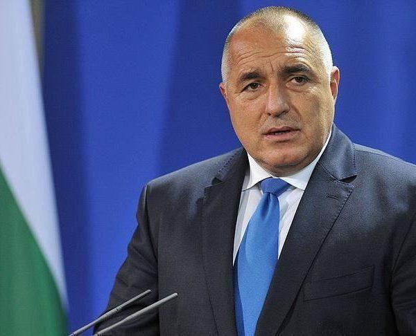 Prime Minister Borissov: Bulgaria Achieved Impressive Economic Growth