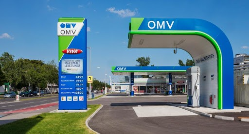 OMV Wants To Sell Its 287 Gas Stations In Germany