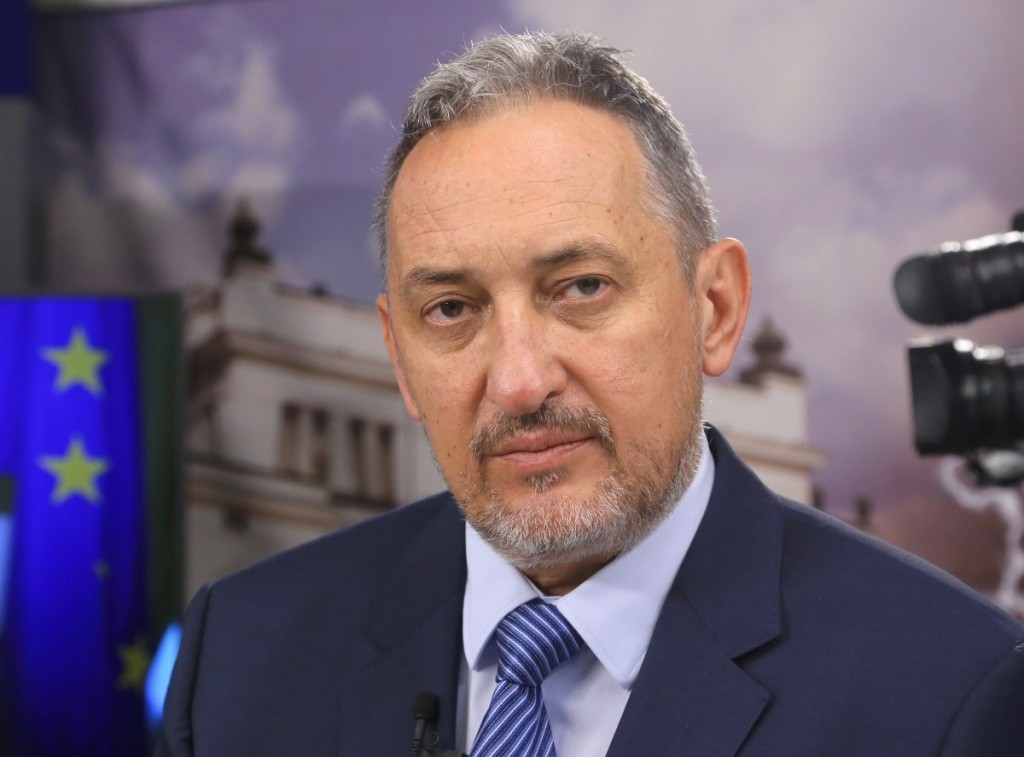 L. Georgievski Suggested A Way Out: Skopje To Accept The Historical Truth, And Sofia – The Reality