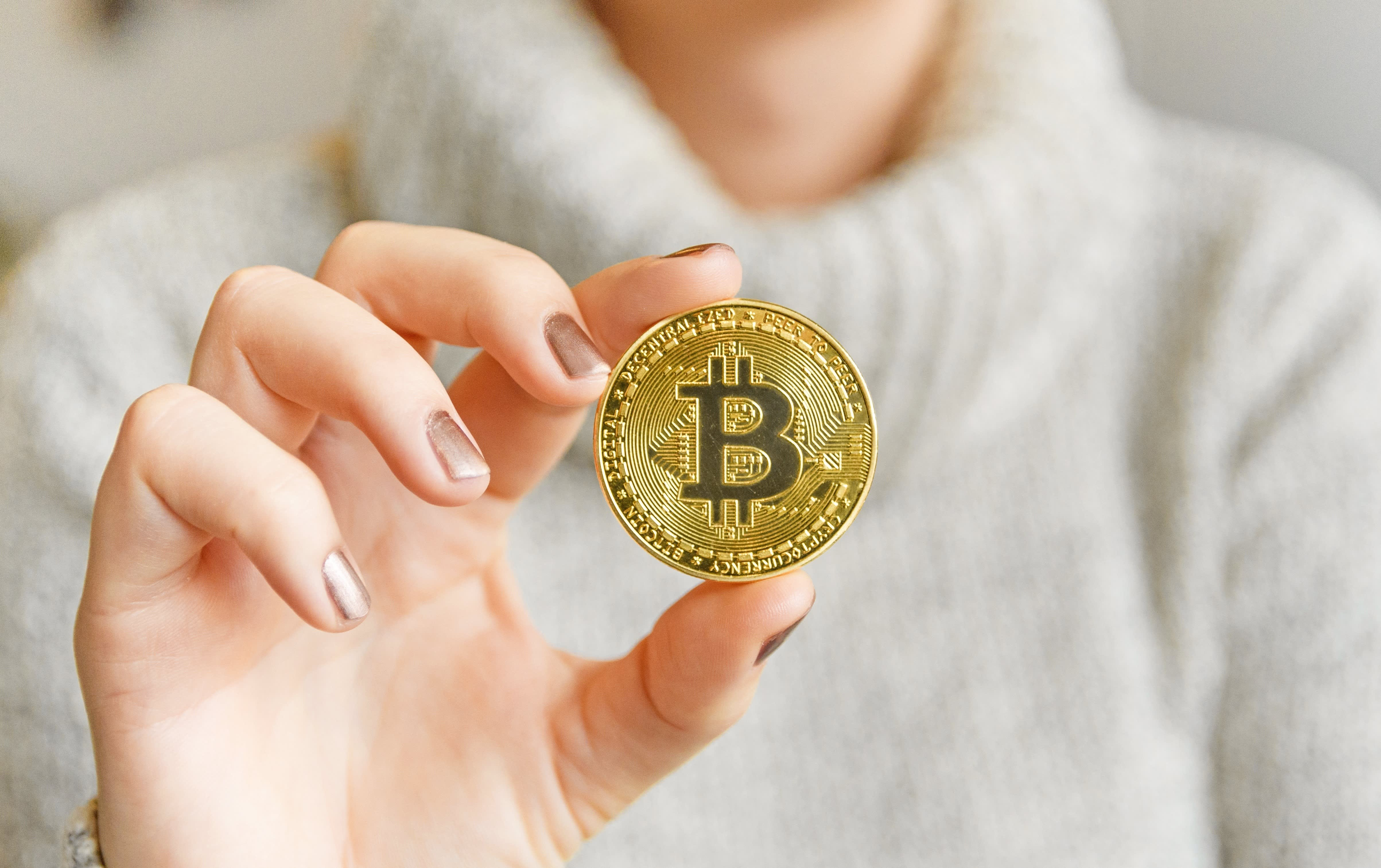 Which Bitcoin Trading Option Is Right for You