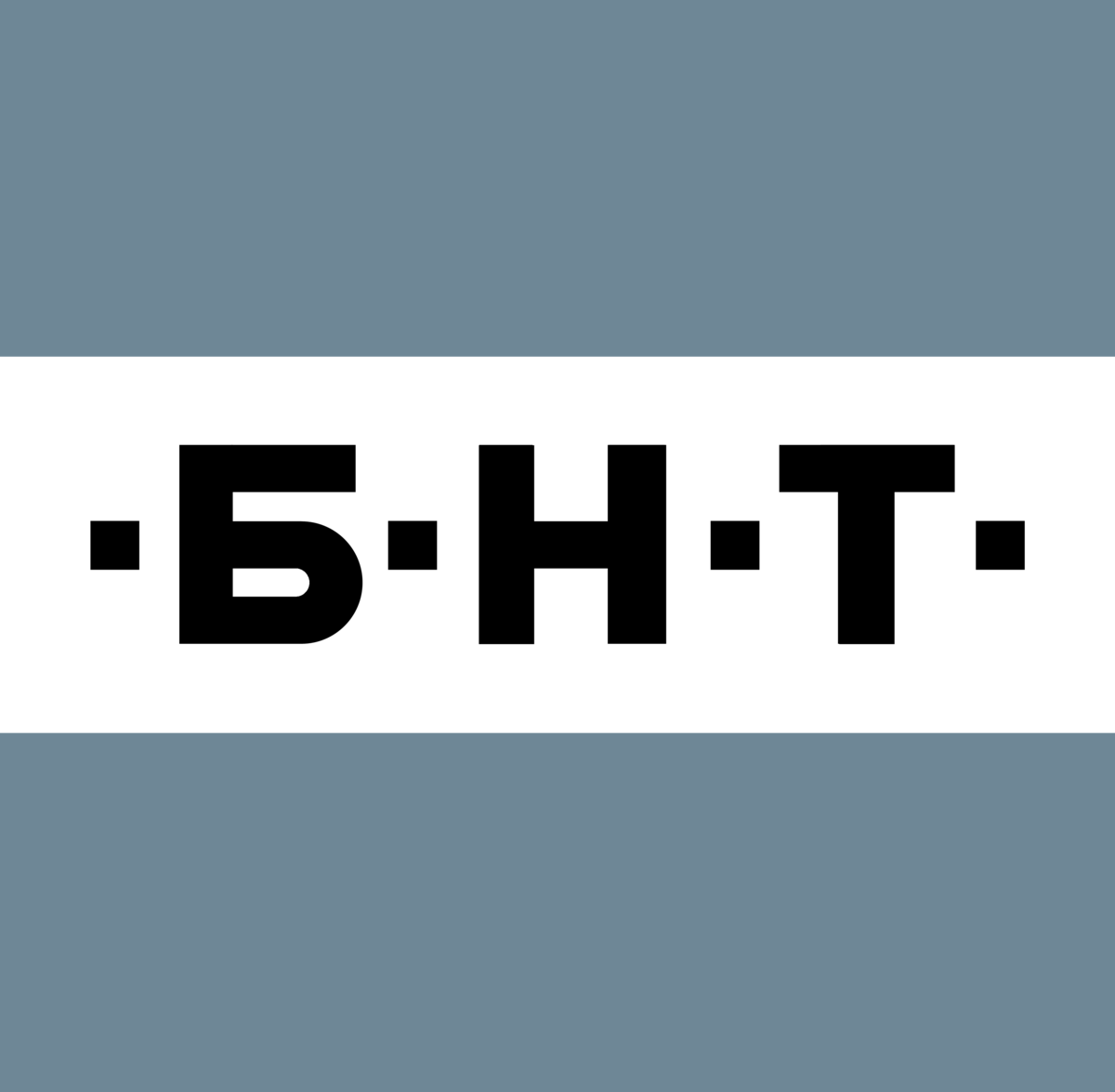 BNT Will Be broadcast In Northern Macedonia