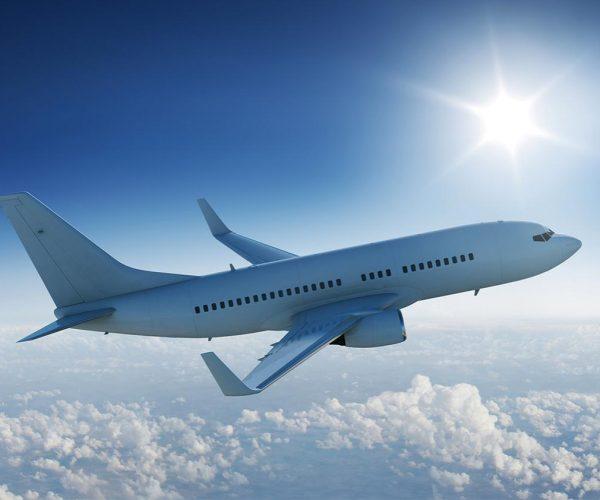 Bulgaria Air Launches Regular Flights To Ten New Destinations