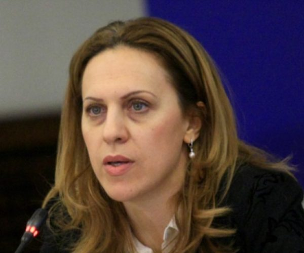 Mariana Nikolova: The UAE Is An Important Foreign Trade Partner Of Bulgaria
