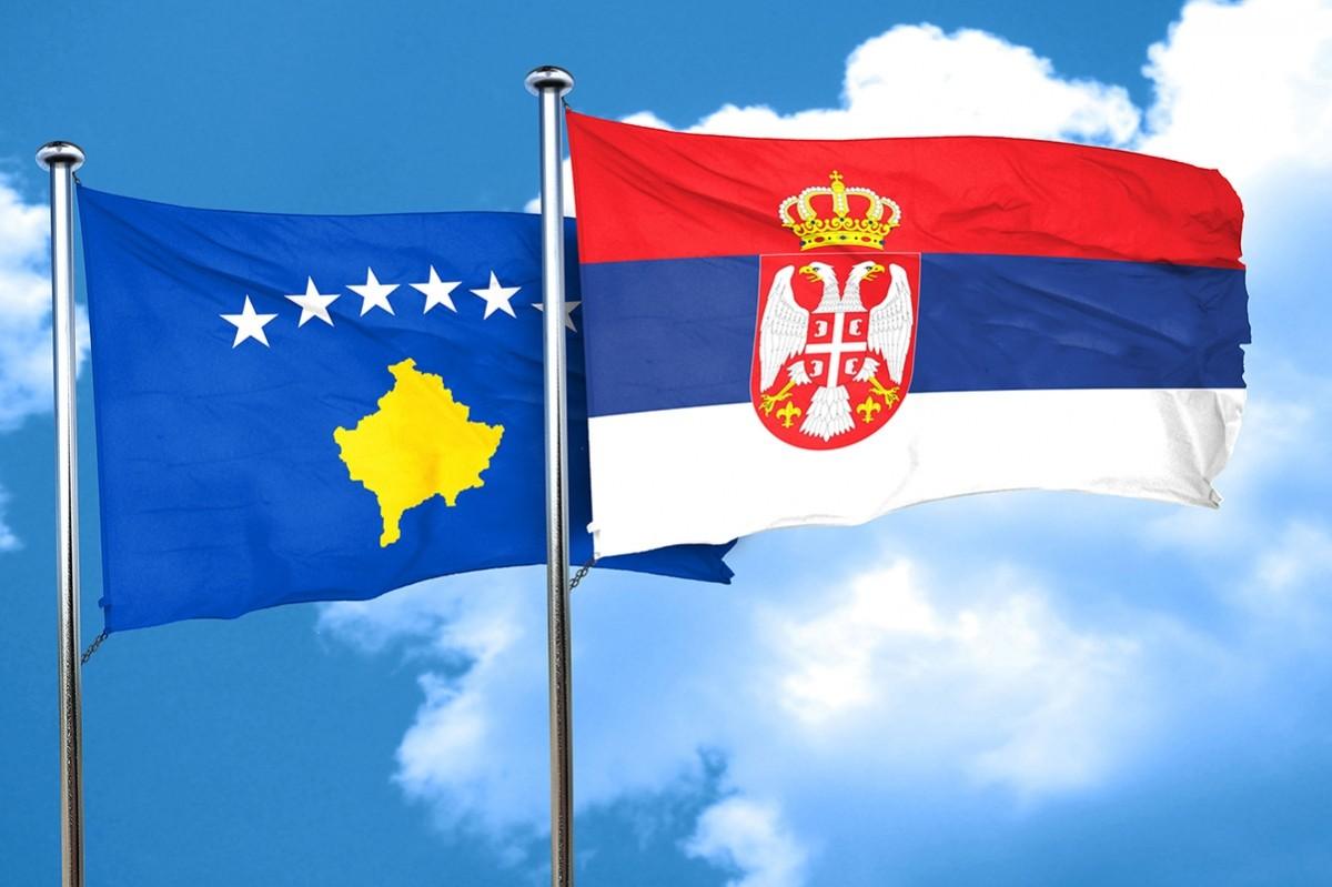 Kosovo Abolishes Customs Duties On Serbian Goods