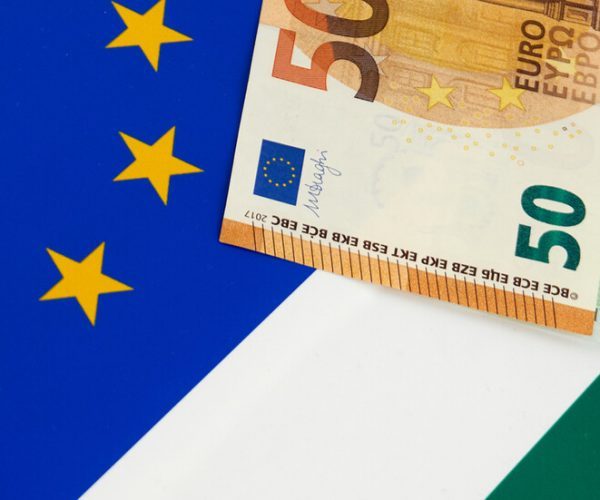 Bulgaria To Join The ERM II Currency Mechanism Later Than The Announced Deadline