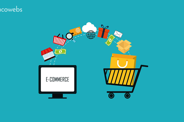 E-Commerce In Bulgaria Has Grown by 8.83% in 2020