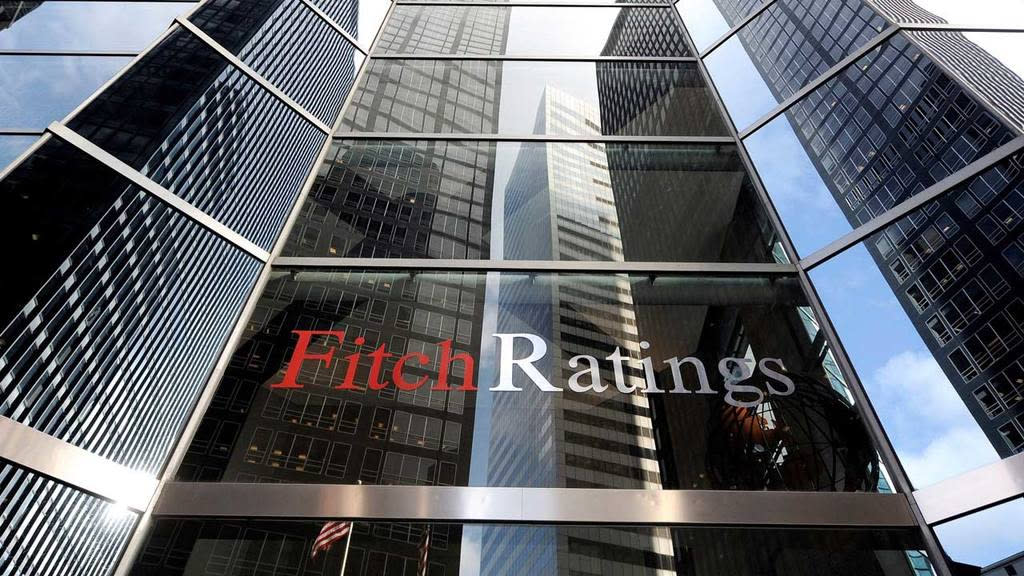 Fitch Ratings Agency Re-Affirmed Bulgaria's Credit Rating