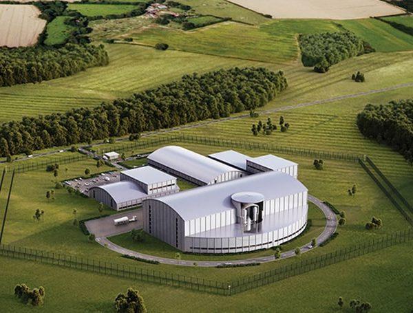 Bulgaria Mulls Building Small Nuclear Reactor
