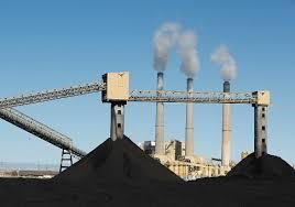 Temenuzhka Petkova: Bulgaria Will Continue To Rely On Its Coal Plants