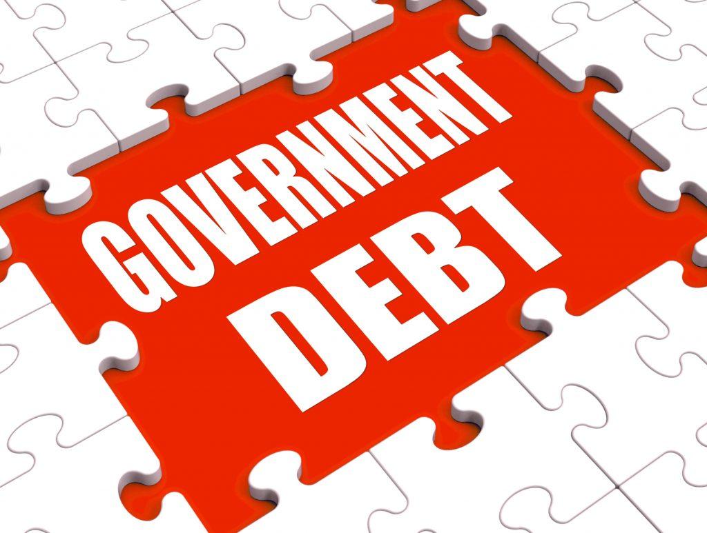 Bulgaria Will Sell Debt Worth BGN 200 Million