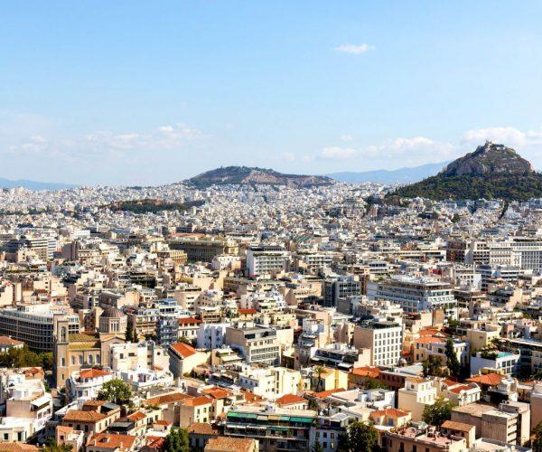 Minister Karanikolov: Greece Is A Priority Economic Partner