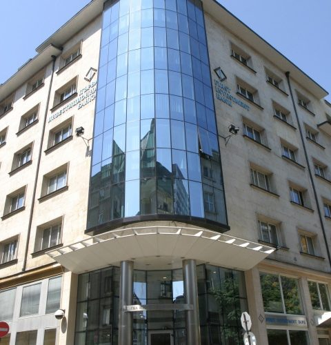 Bulgarians Suffer Losses From Their Bank Deposits